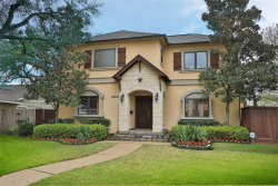 Photo of 4900 Imperial Street, Bellaire, TX 77401 (MLS # 72055486)