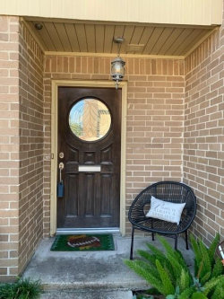 Photo of 5233 Woodlawn Place, Bellaire, TX 77401 (MLS # 72059477)