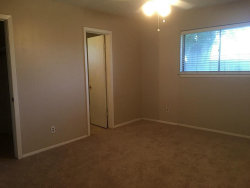 Tiny photo for 758 E Princeton Lane, Deer Park, TX 77536 (MLS # 72340935)