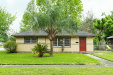 Photo of 12126 Palmbeach Street, Houston, TX 77034 (MLS # 72439363)