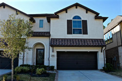 Photo of 23 Daffodil Meadow Place, The Woodlands, TX 77375 (MLS # 72449269)