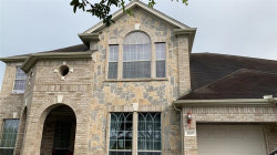 Photo of 3011 Grand Lakeview Drive, Spring, TX 77388 (MLS # 72607256)