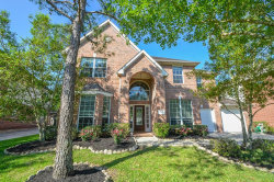 Photo of 23639 Litchfield Bend Lane, Katy, TX 77494 (MLS # 7262176)