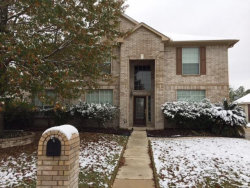 Photo of 11727 Spring Path Court, Tomball, TX 77377 (MLS # 7279837)
