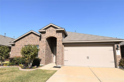 Photo of 29306 Dunns Creek Court, Katy, TX 77494 (MLS # 72841225)