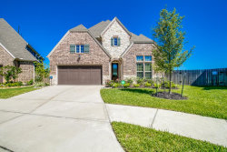 Photo of 2004 Arrowood Glen Drive, Houston, TX 77077 (MLS # 73015944)