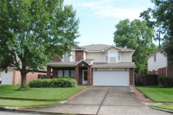 Photo of 21464 Palace Pines Drive, Kingwood, TX 77339 (MLS # 73150728)