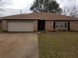Photo of 708 S Remington Drive, Angleton, TX 77515 (MLS # 73202825)