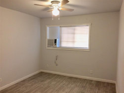 Tiny photo for 2802 Westside Drive, Unit 3, Pasadena, TX 77502 (MLS # 73238802)