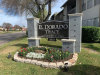 Photo of 260 El Dorado Boulevard, Unit 203, Houston, TX 77598 (MLS # 73266348)