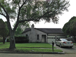 Photo of 2010 Windy Meadow Drive, Sugar Land, TX 77478 (MLS # 73362992)