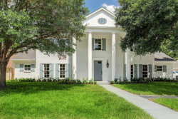 Photo of 530 Ramblewood Road, Houston, TX 77079 (MLS # 73516201)