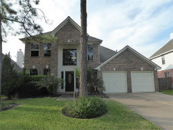 Photo of 3514 Endicott Lane, Pearland, TX 77584 (MLS # 7373577)
