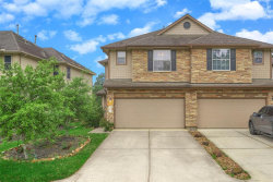 Photo of 227 Bloomhill Place, The Woodlands, TX 77354 (MLS # 73935037)