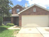 Photo of 1222 Hawks Nest Drive, Houston, TX 77067 (MLS # 74015343)