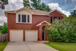 Photo of 231 Indian Falls, Montgomery, TX 77316 (MLS # 74069254)