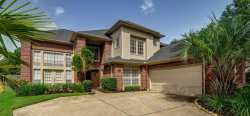 Photo of 211 Whisper Ridge Place, Sugar Land, TX 77479 (MLS # 74152882)