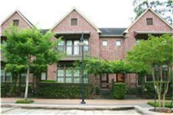 Photo of 6 Riva Row, The Woodlands, TX 77380 (MLS # 74155683)