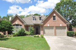 Photo of 4411 Bellington Court, Kingwood, TX 77345 (MLS # 74193197)