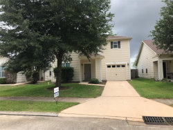 Photo of 3531 Red Meadows Drive, Spring, TX 77386 (MLS # 74262541)