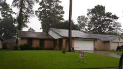 Photo of 4930 Fitzwater, Spring, TX 77373 (MLS # 74309059)