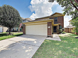 Photo of 1114 Fairlane Square, Channelview, TX 77530 (MLS # 74426077)