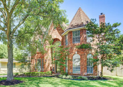 Photo of 4800 Holly Street, Bellaire, TX 77401 (MLS # 74480992)