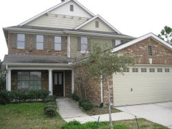 Photo of 4106 Autumn View Drive, Houston, TX 77048 (MLS # 74488891)