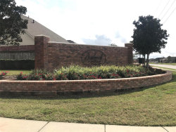 Photo of 9430 Mcdowell Drive, Richmond, TX 77469 (MLS # 74489896)