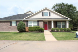 Photo of 20931 Torrence Falls Court, Katy, TX 77449 (MLS # 74612384)