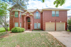 Photo of 20403 Cajon Canyon Court, Katy, TX 77450 (MLS # 74789057)