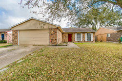 Photo of 6711 Gettysburg Drive, Richmond, TX 77469 (MLS # 74789787)