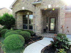 Photo of 26907 Squires Park Drive, Kingwood, TX 77339 (MLS # 7506951)