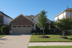 Photo of 6422 Burgess Heights Lane, Katy, TX 77494 (MLS # 75197617)