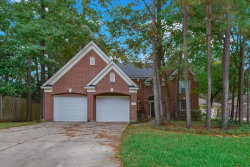 Photo of 10 Whisper Wind Place, The Woodlands, TX 77382 (MLS # 75202955)