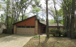 Photo of 19 E Woodtimber Court, The Woodlands, TX 77381 (MLS # 75376722)