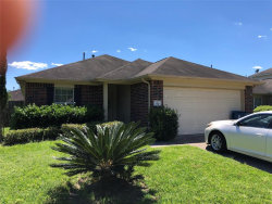 Photo of 314 Annatto Lane, Crosby, TX 77532 (MLS # 75466715)