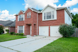 Photo of 21851 Whispering Forest Drive, Kingwood, TX 77339 (MLS # 7548405)