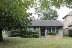 Photo of 4714 Wedgewood Drive, Bellaire, TX 77401 (MLS # 75617283)