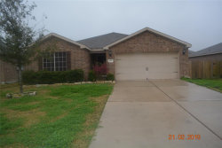 Photo of 4911 Alder Bend Ln, Richmond, TX 77469 (MLS # 75644081)