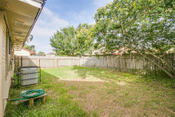 Photo of 19952 Stoney Haven Drive, Cypress, TX 77433 (MLS # 76033194)