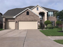 Photo of 25023 Florina Ranch Drive, Katy, TX 77494 (MLS # 76185983)
