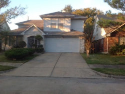 Photo of 13534 San Martin Lane, Houston, TX 77083 (MLS # 76271747)