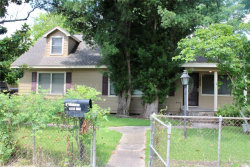 Photo of 5609 May Street, Houston, TX 77076 (MLS # 76512721)