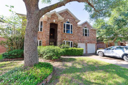 Photo of 3831 Canton Drive, Pearland, TX 77584 (MLS # 76619987)