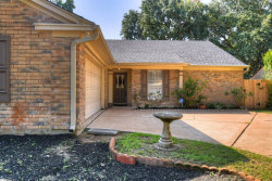 Photo of 1474 Country Park Drive, Katy, TX 77450 (MLS # 76675589)