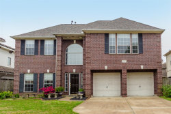 Photo of 4611 OAKDALE Street, Bellaire, TX 77401 (MLS # 7669511)