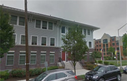 Tiny photo for 471 Pacific Avenue, Jersey Village, NJ 07304 (MLS # 76744915)