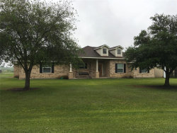Photo of 4611 Rhoda Lane, Needville, TX 77461 (MLS # 76758051)