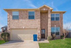 Photo of 3326 Kale Ranch Drive, Katy, TX 77494 (MLS # 76806196)